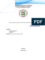 Informe - FTP