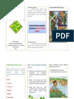 Leaflet Loja