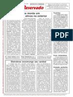relatorio_reservado