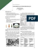 30Jan12_134323_R Budi s.pdf