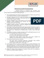 e ImportantPointsForRiskAnalysis (1)
