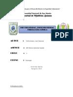 Fisiologia Clinica Hipo e Hipertiroidismo