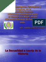 Clase_sexualidad m