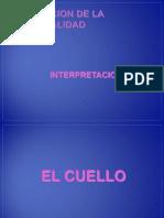 Machover Interpretacion TERMINADO..ppt