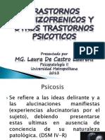 trastornos psicoticos 2013.pptx