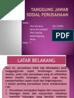 PPT Etika Bisnis.pptx