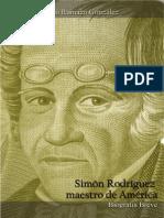 Simón_Rodríguez_Maestro_de_América