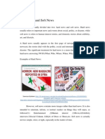 Soft News and Hard News.docx
