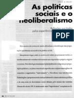As_políticas_sociais_e_o_neoliberalismo