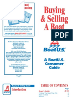 Boat Buy Sell Guide