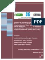 Documento de Propuesta NIIF PYMES GRUPO 2