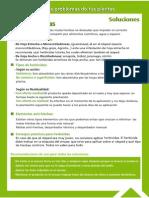 Guía Fitosanitaria36.pdf