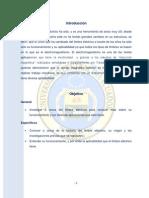 Timbre eléctrico - Investigación.docx