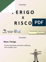 Conceito Risco X Perigo - Neli Pieres Magnanelli (DVST).PDF