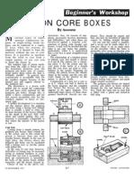 pattern7.pdf