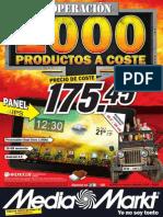 folleto Mediamarkt 17-23 Enero20131.pdf