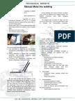 Doc 82 Mmaw Tecnical Bulletin