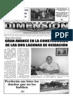 DIMENSIÓN VERACRUZANA (22-12-2013).pdf