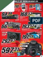 folleto Mediamarkt 17-23 Enero20133.pdf