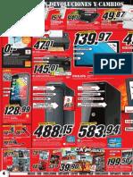 folleto Mediamarkt 17-23 Enero20134.pdf