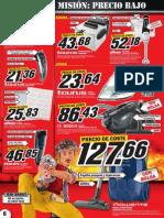 folleto Mediamarkt 17-23 Enero20136.pdf