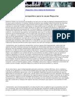 El nuevo escenario sociopolítico para la causa Mapuche Llaitul.pdf