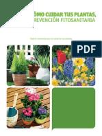 Guía Fitosanitaria1.pdf