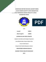 laporanpklpt-pupukkaltim-130612002328-phpapp02.pdf