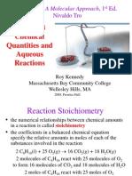 Chem chapter 04 LEC