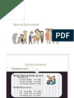 SalaS-de-Estimulación-CESFAMS-Sólo-lectura-Modo-de-compatibilidad