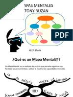 Mapas-mentales-concepto