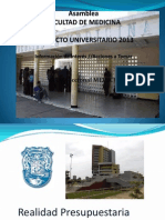 Asamblea APUZ informativa para estudiantes.ppt
