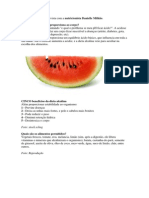 Dieta Alcalina - Copia