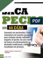 06_Entrenamiento_Pectorales