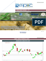 Weekly Forex Report by Epic Research 23 Dec - 27 Dec 2013