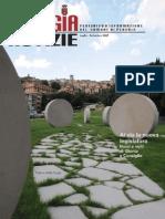 Perugia Notizie Consiglio Comunale