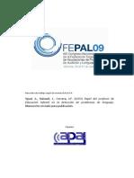 A02-ygual-estimulacion.pdf
