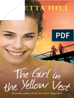 The Girl in the Yellow Vest