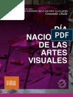 diario-artes-visuales