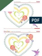 mobile_heart-bird_e_a4.pdf