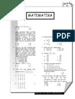 SOAL-MATEMATIKA-SMP KELAS 7.doc