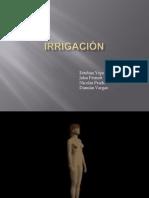 irrigacin2-110921192324-phpapp01