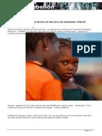 Cuando las familias le temen al servicio de bienestar infantil D Almeida.pdf