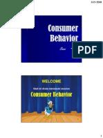 perilaku-konsumen-sessi-1
