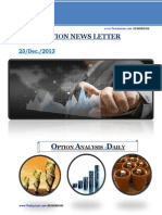 BEST-OPTION-NEWS-BY-THEEQUICOM-FINANCIAL-RESEARCH-PVT.-LTD.-FOR-TODAY-23-DEC-2013