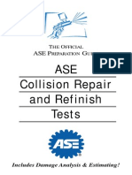 2000 Collision Prep Guide