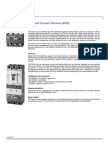RCD Add on Devices