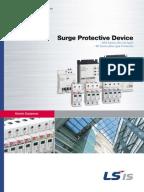 price surge system manual pdf