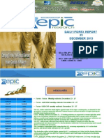 Daily-i-Forex-report by Epic Research Singapore 23 Dec 2013