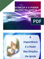 GerarFilhos_ImportOracoesIgreja
